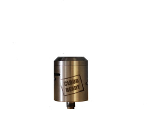 Fujita Cloud Ready Rda Authentic