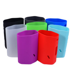 Reuleaux wismec Silicone Sleeve