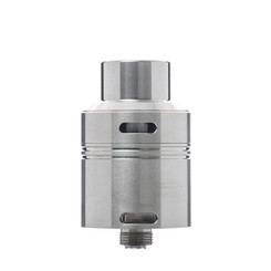 Stillare Mark V4 Rda by Cartel Mods