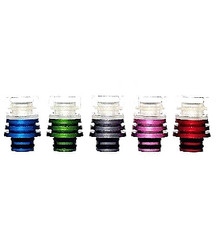2puffs Alicia Drip Tips