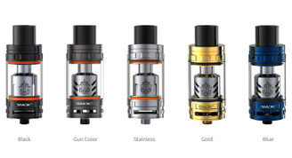 Smok TFV8 The Cloud Beast Tank