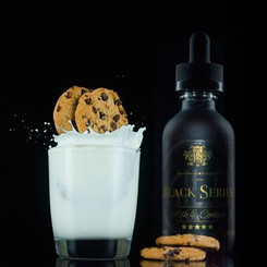 Milk & Cookies 60ml
