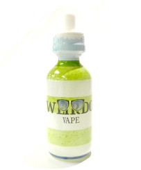 Tropical Creamy 60ml