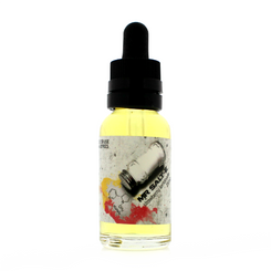 Strawberry Lemonade 30ml - Mr. Salt-E