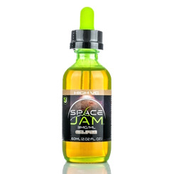 Eclipse 60ml - Space Jam