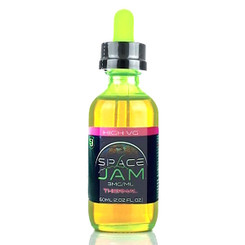 Thermal 60ml - Space Jam