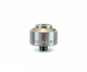 Thump Rda by Thump MFG
