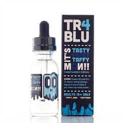 Tr4blue Taffy Man 30ml