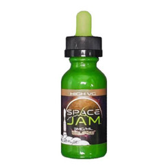 Eclipse 30ml - Space Jam
