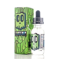 B1G APL Taffy Man 30ml