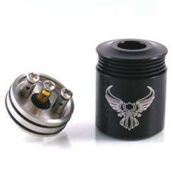 Patriot RDA v1.2 by Innovape Authentic