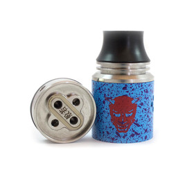 Hannya Rda by Blitz Enterprise