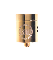 BMI Goldie Rda