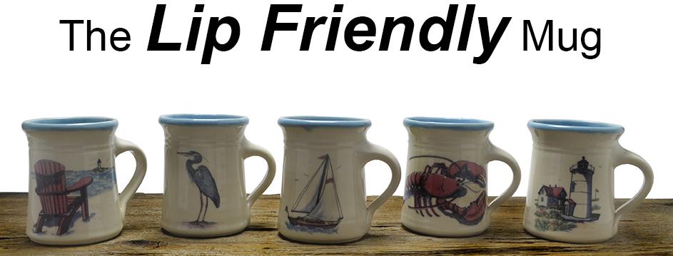 flare-mugs.jpg