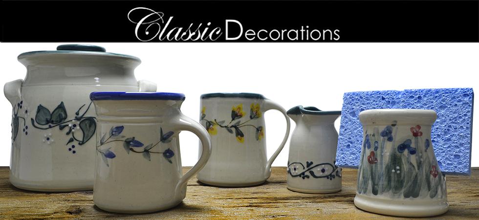 great-bay-pottery-classics.jpg