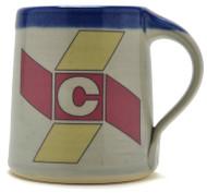 Carton Craft Company Logo