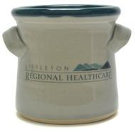 Littleton Hospital