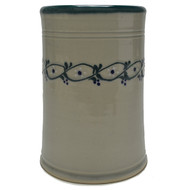 Utensil Holder - Daisy Chain