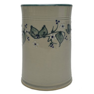 Utensil Holder - Vine