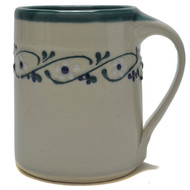 Coffee mug - Daisy Chain