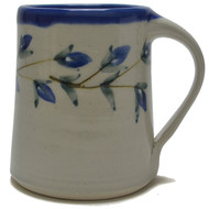Coffee mug - Pussy Willow