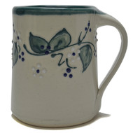Coffee mug - Vine