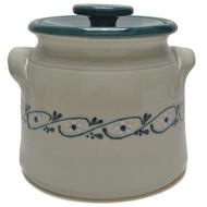 Bean Pot - 2QT - Daisy Chain