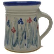 Flare Mug - Emily's Flowers