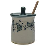 Honey Pot - Vine