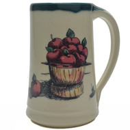 Stein - Apple Basket