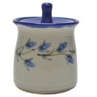 Sugar Jar - Pussy Willow