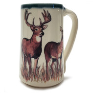 Stein - Whitetail Deer
