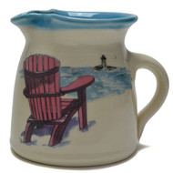 Creamer - Adirondack Chair