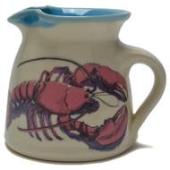 Creamer - Lobster