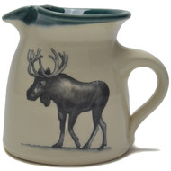 Creamer - Moose