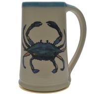 Stein - Crab