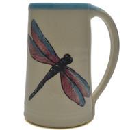 Stein - Dragonfly
