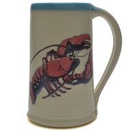 Stein - Lobster