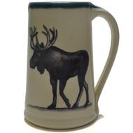 Stein - Moose