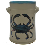 Wine Chiller - Crab
