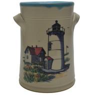 Wine Chiller - Lighthouse