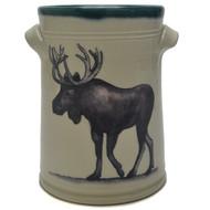 Wine Chiller - Moose