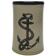 Utensil Holder - Anchor