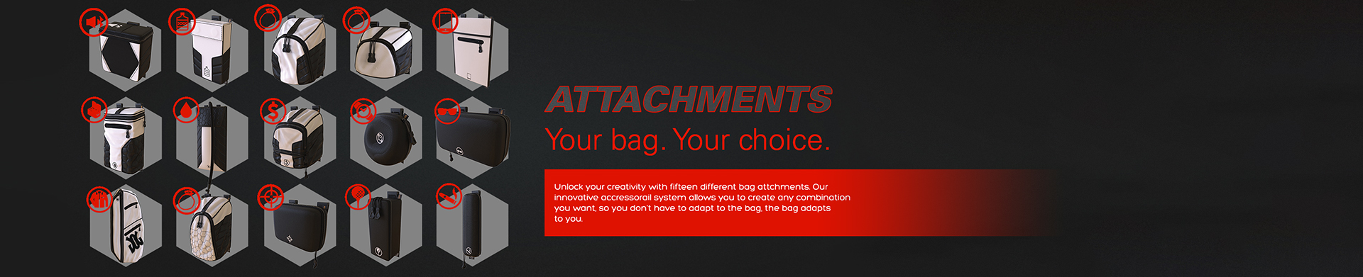 page-banner-bag-attachments.jpg