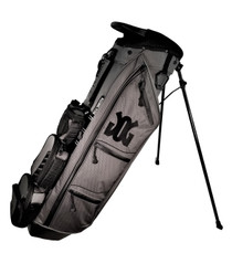 Ultra Lite Stand Bag Basic Kit (Stone Gray)