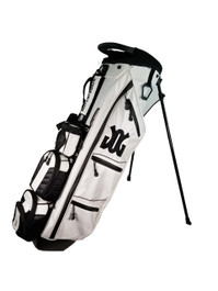 Ultra Lite Stand Bag Basic Kit (Glacier White)