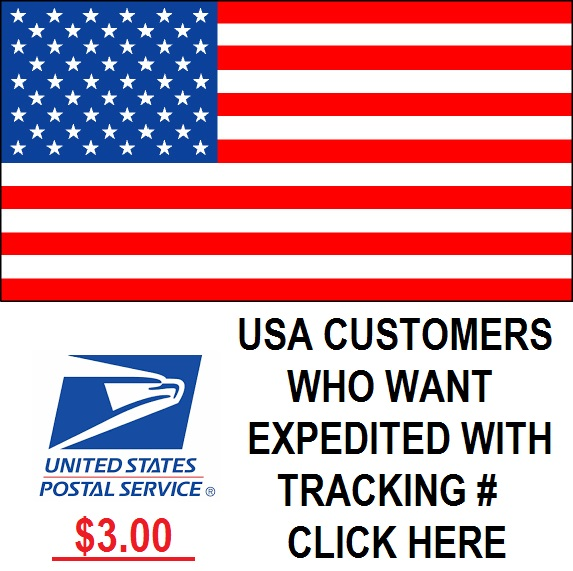 unitedstates-usflag.jpg