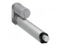 Light Duty Linear Actuators