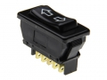 Actuator Switches