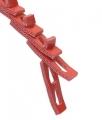 Twist & Lock 3L, A, B & C V-belts